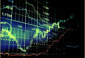 Hedge funds na Rússia e no mundo: classificação, estrutura, revisões. Hedge funds são …