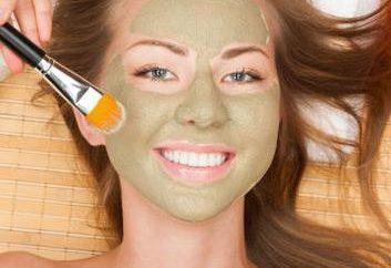 Film Maska na twarz. Jakie są maska-film? Przegląd najlepszych, największą ilością opinii
