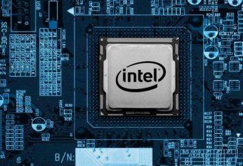 Processador Kaby Lake: revisão, testes, revisões