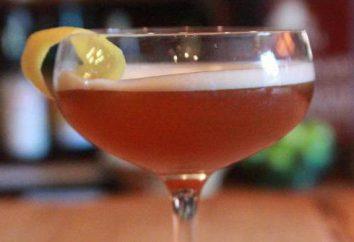 0,6 Promille Alkohol – das ist, wie viel getrunken wird? Nicht berauben Rechte?