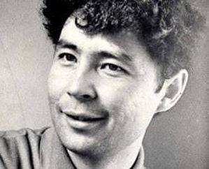 Writer Alexander Vampilov: biografia (foto). Valutazione dei libri