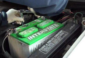 Ile można przejechać na akumulatorze bez generatora: ogólne zasady i zalecenia
