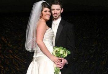 Jak nazwać drugą rocznicę ślubu i co dać małżonkom?
