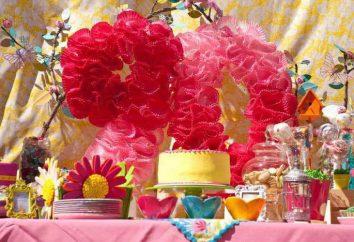 Życzenia urodzinowe z siostrą-in-law – Creative i pozytywne