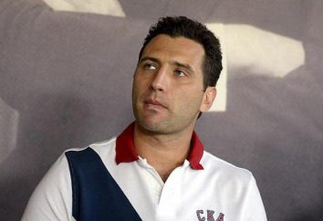 Roman Rotenberg – rosyjski biznesmen i hokej funkcjonariusz