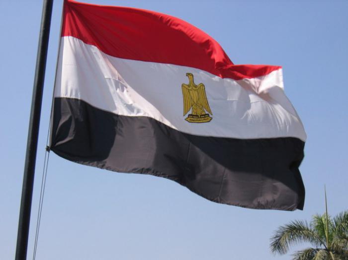 schwarz rot gold flagge bedeutung