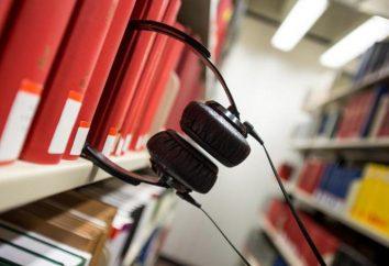 La propiedad del creador, o comprobar el derecho de autor de la música