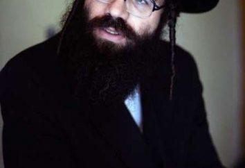 Ebraico e in yiddish – qual è la differenza? Alfabeto ebraico e in yiddish
