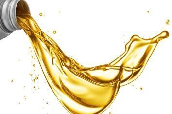 Qual è il carburante e lubrificanti