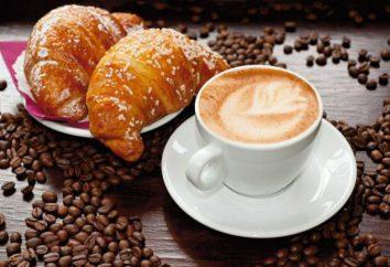 Il miglior negozio di caffè a Mosca. Dove il caffè più buono a Mosca?