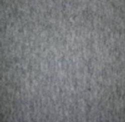 Melange – Farbe attraktiv und originell