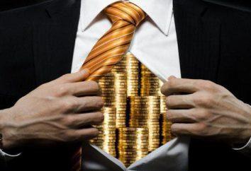 preços legislativo – uma política de preços … Sistema