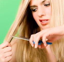 Boas vitaminas para cabelo – comprar ou …
