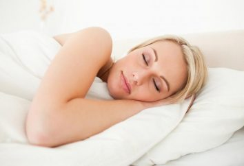 Pourquoi rêver d'une épingle – à la joie ou de tristesse?