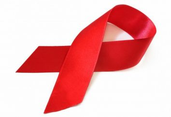 Czy jest możliwe do wyleczenia zakażenia HIV? Transmisja HIV, zakażonych wirusem HIV