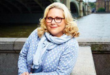 Kerstin Gier Zilber: Recenzje czytelników