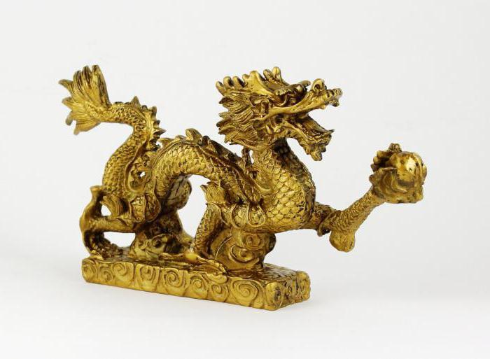 magische zeichen und symbole und deren bedeutung all sehendes auge die chinesische m nze des. Black Bedroom Furniture Sets. Home Design Ideas