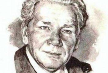 Peter Kuzmich Anokhin, Accademico: A Biography, contributo alla scienza