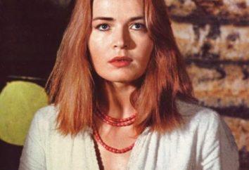 Analyse von Olesya Kuprin: eine Liebesgeschichte mit tiefer Bedeutung