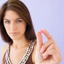 Dlaczego potrzebuję kobiet hormonów w tabletkach?