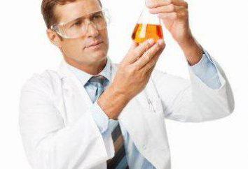 Esperimento Metodo: descrizione, vantaggi e svantaggi