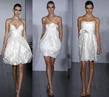 estilos de moda da época – 2013: vestido de cocktail