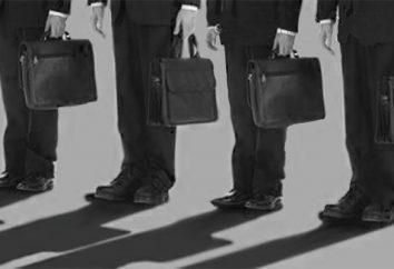 La mediocridad – esta es la norma o de un mal social?