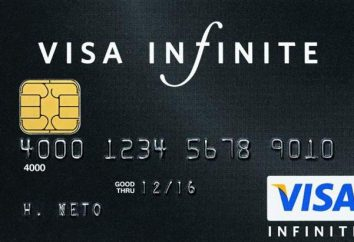 Gdzie lepiej wydać karty kredytowej do 19 lat: paszport, wniosek online, bez odniesienia
