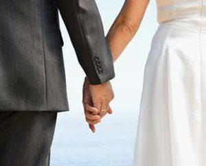 Gdzie znaleźć męża? Jak znaleźć bogatego męża – porady i wskazówki