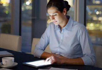 Oportunidades tablet: o que sabemos sobre eles?