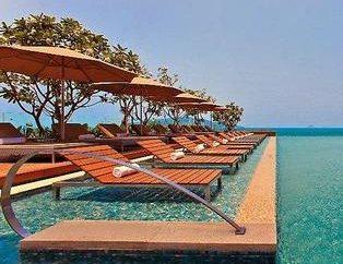 Nha Trang – Hotel per tutti i gusti ti aspettano!