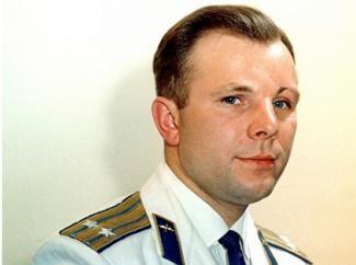 Gdzie Gagarin wylądował po pierwszym locie w kosmos