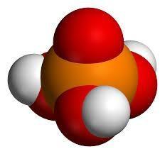 kwas fosforowy, ich właściwości fizykochemicznych i zastosowanie
