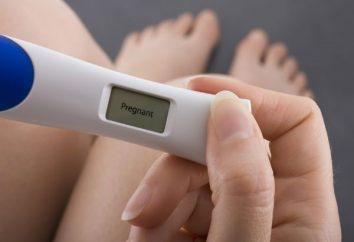 Quanti si può rimanere incinta di nuovo dopo un aborto spontaneo?
