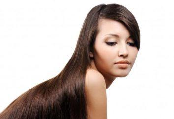 Comment développer rapidement les cheveux: conseils