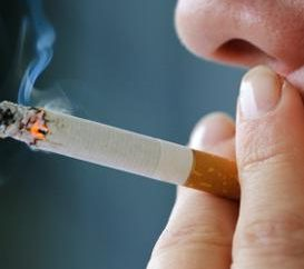 """Tabletki od palenia """"warenikliny"""": przeczytaj instrukcje użytkowania"""