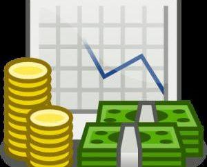 Was ist die Wirtschaft? Die Antwort kann aus der Wirtschaftsgeschichte erhalten werden