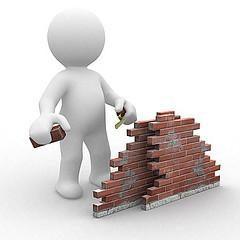 Builder – o futuro da profissão. Descrição Builder da profissão
