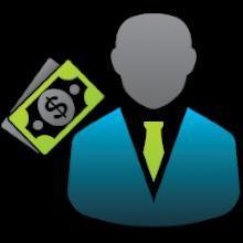 Avaliação dos projectos de investimento. avaliação de risco do projecto de investimento. Os critérios de avaliação de projectos de investimento