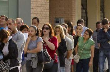 Czy to możliwe, aby uzyskać bezrobotny obywatel pożyczki?
