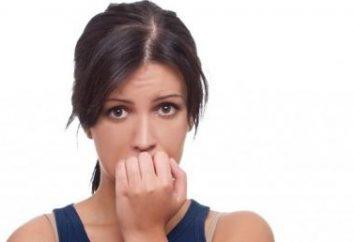 Come ritardare l'arrivo delle mestruazioni ed è possibile?