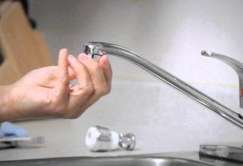 acqua Ekonomitel: un divorzio o la verità? Recensioni clienti