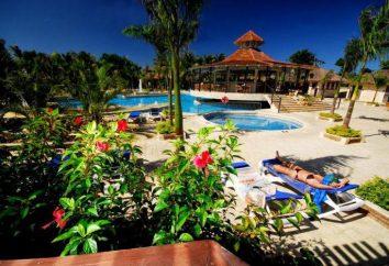 Hotel 4 * IFA Villas Bavaro Resort & Spa (Dominikana, Punta Cana): opis, opinie