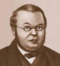 """Pyotr Pavlovich Yershov, autore di """"The Humpbacked Horse"""" – persona aperta con un sacco di segreti"""