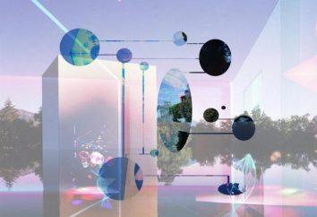 Futurista – un predictor del futuro. Los futuristas más conocidos