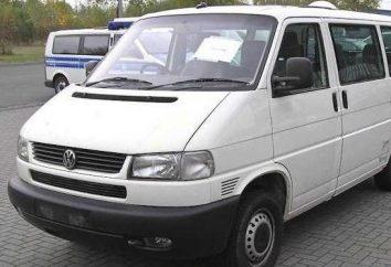 """Napęd na cztery koła minivan """"Hyundai-Stareks"""", """"Toyota"""". Który wybrać?"""