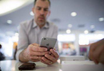 Podgrzewane telefonów – przyczyny i środki zaradcze