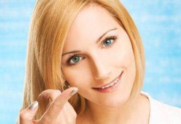 Lenti a contatto quotidiani: le recensioni dei clienti e oftalmologi