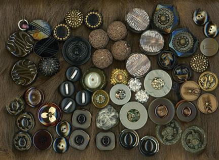 più foto qualità eccellente Sito ufficiale Come scegliere i pulsanti per cappotti? Come cucire un ...