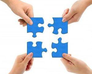 O sistema de gestão da qualidade na empresa como uma chave para o desenvolvimento bem sucedido